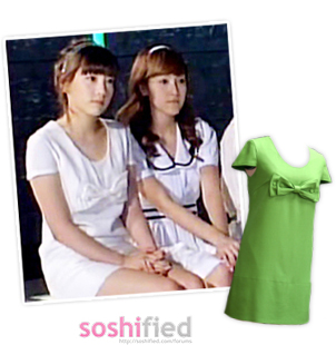 snsdjia3