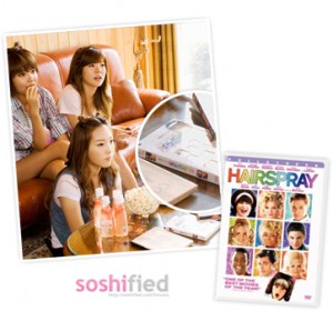 snsdhairspray