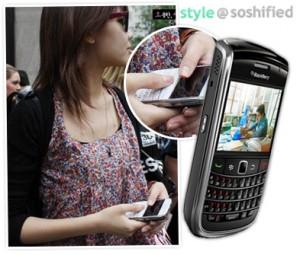 soo-blackberry