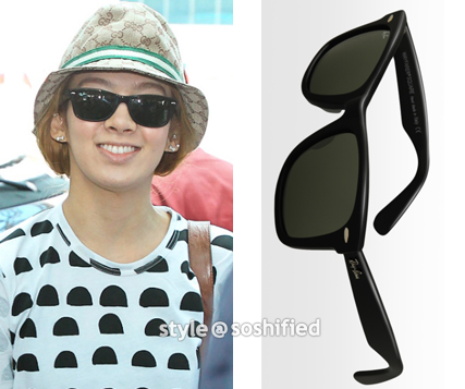 How To Fix Loose Wayfarer Sunglasses United Nations System Chief Executives Board For Coordination