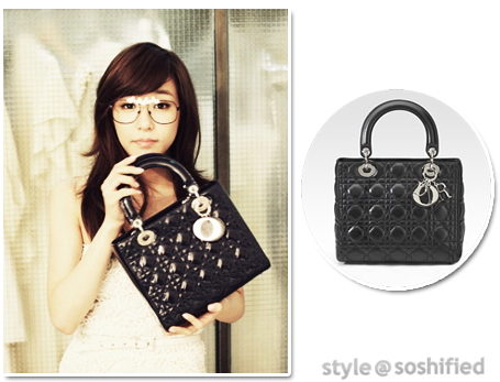 7fdd1ce4641d Soshified Styling Tiffany  Dior