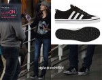 Yoona Adidas
