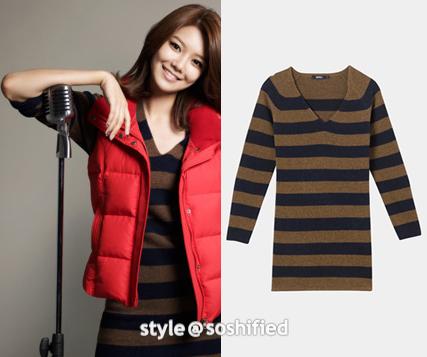 4f66224b2589 Spao  Basic Vest (Style NO   SPJD149G01)   Spao.co.kr  25.59