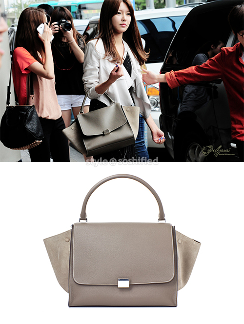 celine trapeze bag price 2014