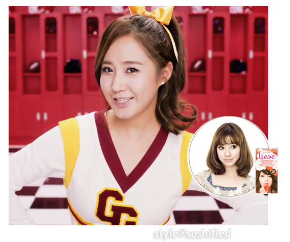 http://style.soshified.com/wp-content/uploads/2012/10/yuri-final.jpg?d84348