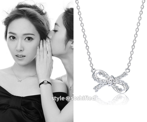 Jess_Necklace_Stonehenge
