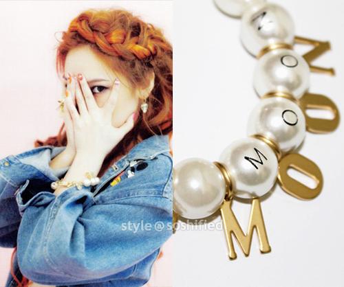 Jess_bracelet