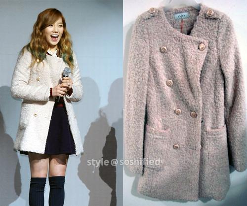 Tae_Coat