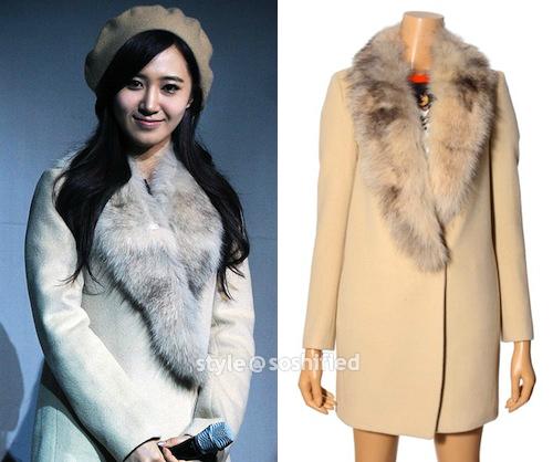 Yuri_coat