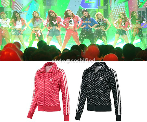snsd_adijacket