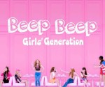 Beep-Beep-girls-generation-snsd-34148580-1280-720