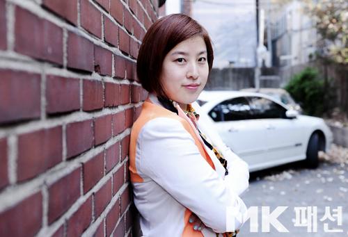 Seo Sookyung1