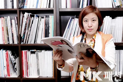 Seo Sookyung2