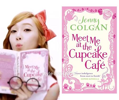 Jessi_Cupcake