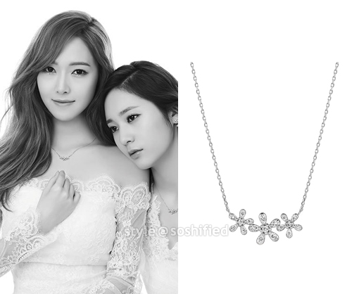 Jessica_STONEHENGE_Necklace