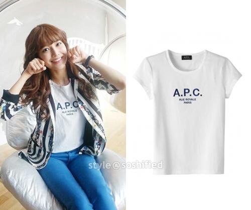 Sooyoung_APC