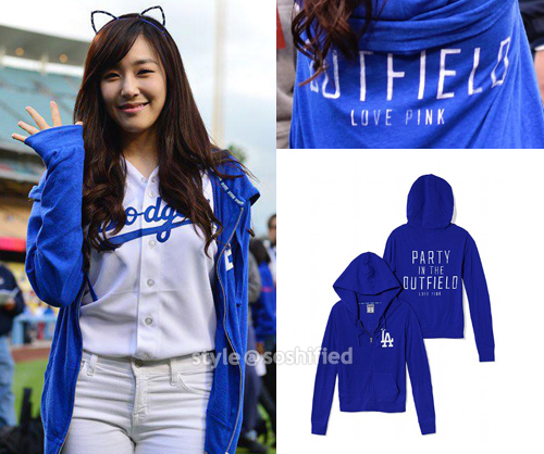 TIffany_VS_Dodgers