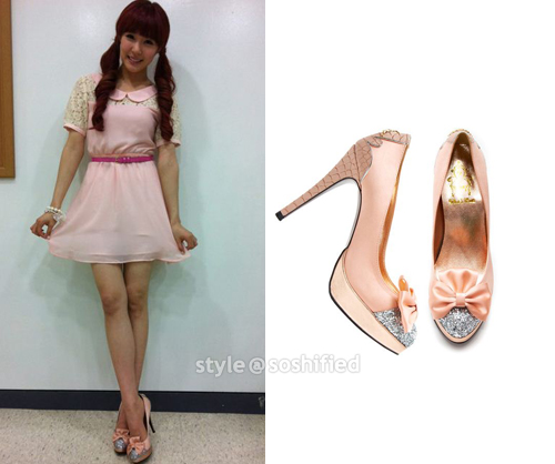 Tiffany_WIW_Pumps