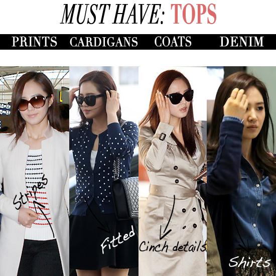 Posted in articles fashion highlights style paparazzi yuri