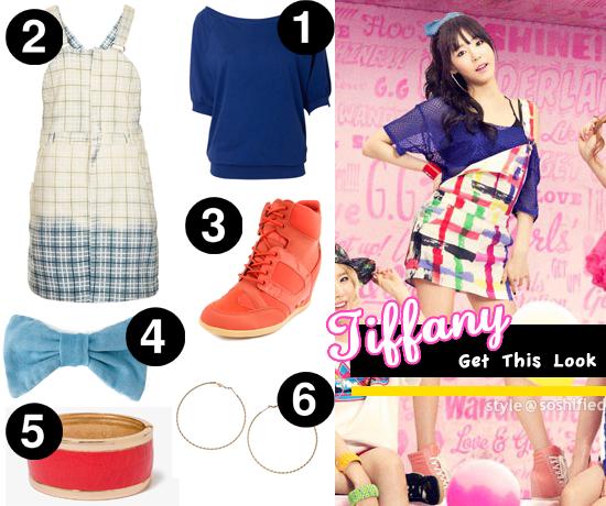 Tiffany_LG