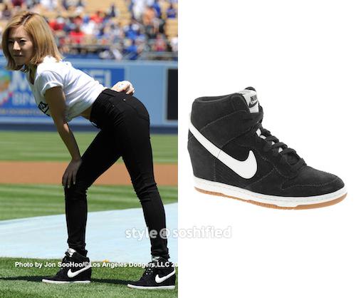 Sunny_Nike