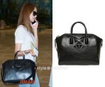 Yoona_Givenchy