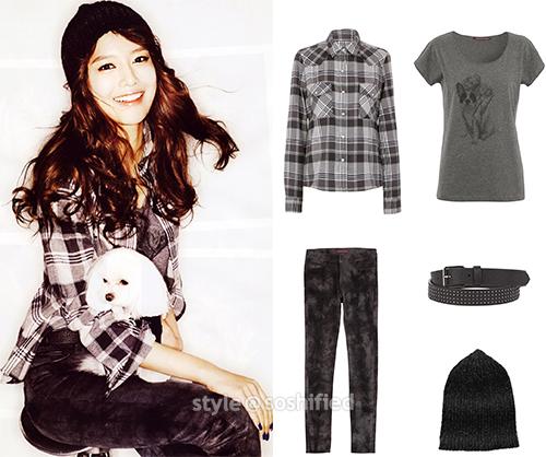 Sooyoung Comptoir 2