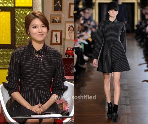 Sooyoung_131030_SBS