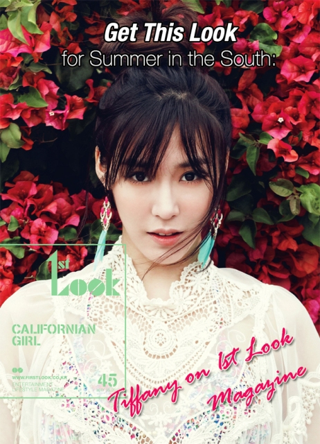 fanycover