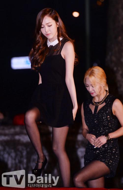 seoul-music-awards-40
