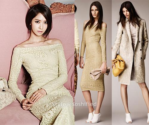 Yoona Prorsum 4