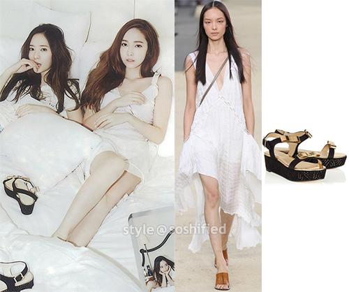 Jessica Chloe Choo