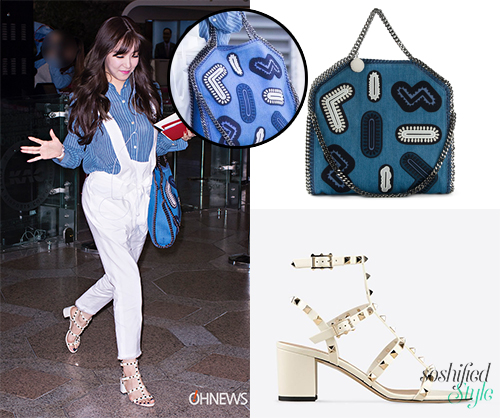 tiffanybag2