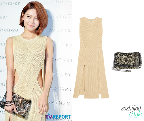 sooyoungstellamccartney