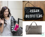 tiffanyurbanoutfitterschanel
