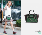 sooyoungcoach
