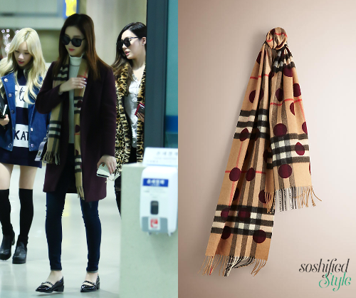 seohyunburberry