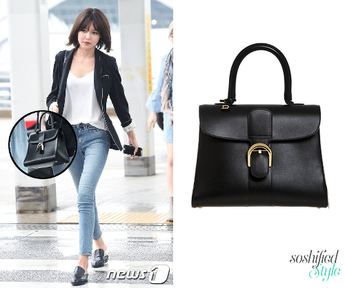 sooyoungdelvaux