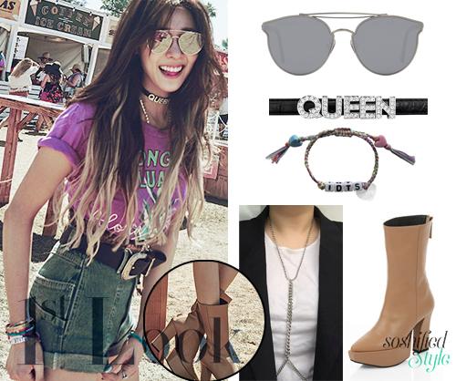 Tiffany_1stLook_5