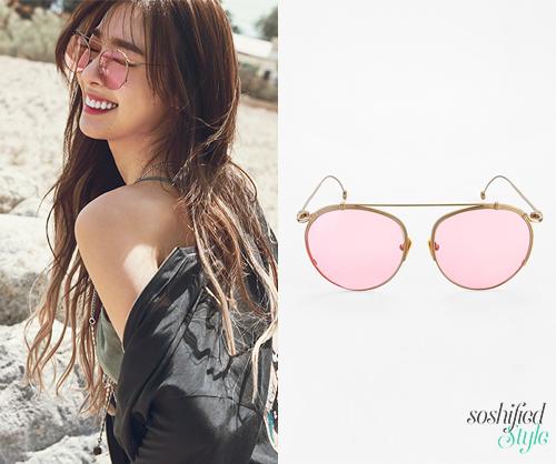 Tiffany_1stLook_7
