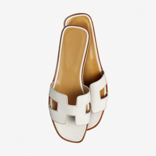 oran-sandal--021056Z 02-front-2-300-0-1158-1158