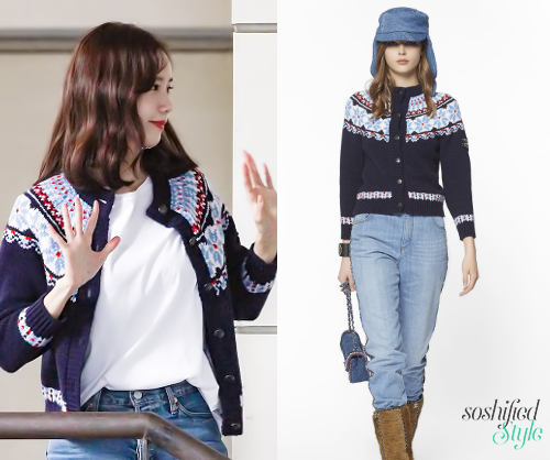 693b97d4e00d Soshified Styling Casual Jackets