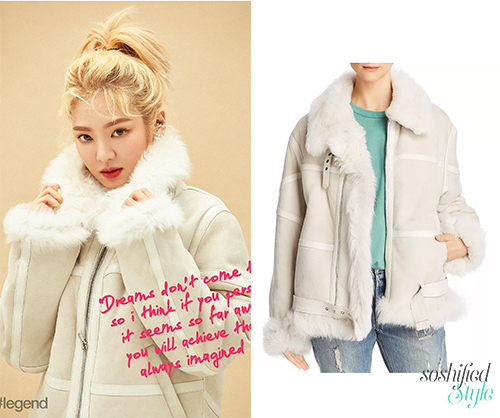 hyoyeoncoat