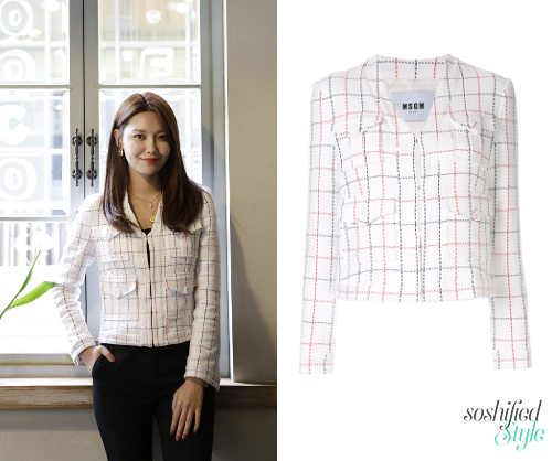 sooyoungmsgm