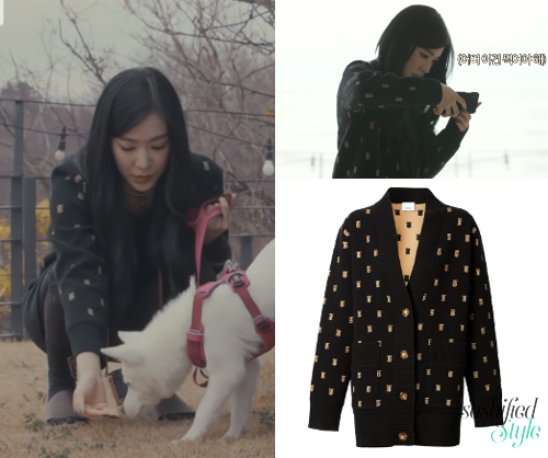 fanyburberry