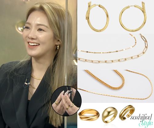 hyojewelry